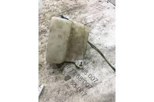 Бачок омывателя лобового стекла Chery Amulet a115207050ab