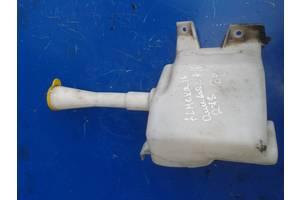 Бачок омывателя Nissan Almera N16 2000-2006г.в под 1 моторчик