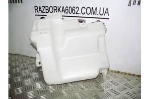 Новые Бачки омывателя Mitsubishi Lancer