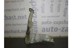 б/у Бачки омывателя Opel Movano груз.