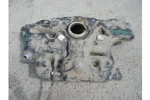 Топливные баки Toyota Corolla