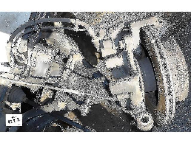 Балка передньої підвіски, передня Mercedes Sprinter 903 2.2 2.7 Volkswagen LT 2.5 TDI 2.8 TDI- объявление о продаже  в Рівному