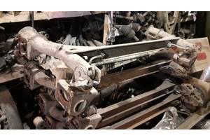 Балка задней подвески для ВАЗ 2115 для ваз-2114 для ВАЗ 2113