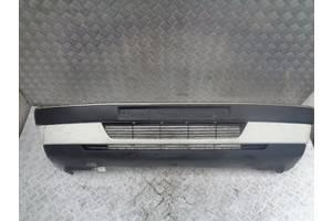 Бамперы передние Peugeot 405