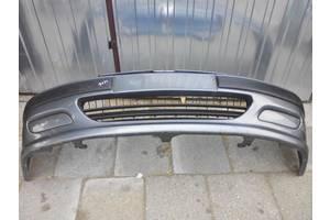 Бамперы передние Peugeot 406