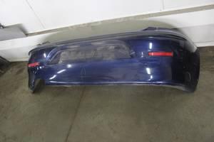 б/у Бамперы передние Alfa Romeo 147