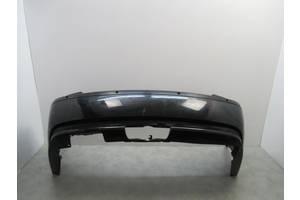 б/у Бамперы передние BMW 2002