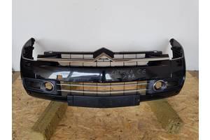б/у Бамперы передние Citroen C6