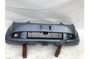 б/у Бамперы передние Daihatsu Terios