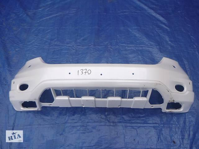 продам Бампер передний для Honda CR-V бу в Киеве