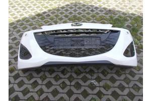 б/у Бамперы передние Mazda 5