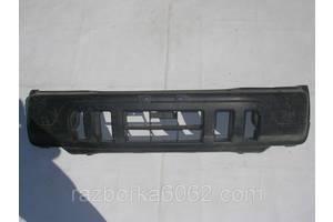 Бампер передний Honda CR-V 1995-2002 Honda Другие модели (Хонда (Другие модели))  71101S100000