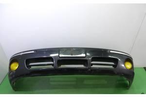 б/у Бамперы передние Hyundai XG