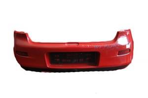 б/у Бамперы передние Mazda
