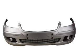 б/у Бамперы передние Mercedes MB