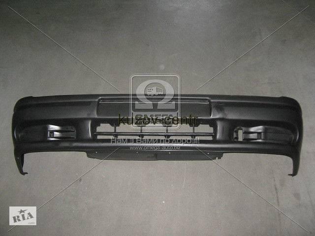 продам Бампер передний Renault (Рено) R 19 92-95 (пр-во TEMPEST) бу в Киеве