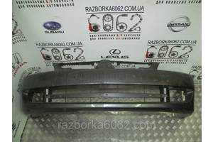Бамперы передние Mitsubishi Lancer