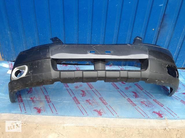 продам Бампер передний  Subaru Outback бу в Киеве