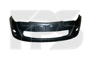 Бампер передний ЗАЗ Forza 09- (FPS)