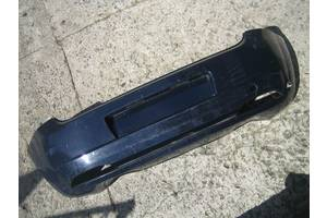 б/у Бамперы задние Fiat Grande Punto