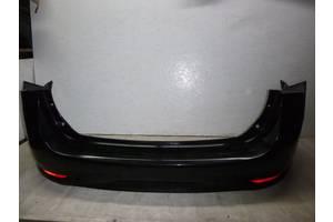 б/у Бамперы задние Toyota Avensis