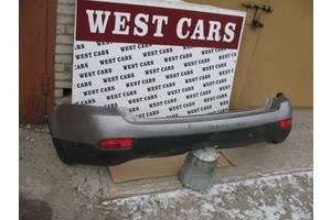 б/у Бамперы задние Subaru Tribeca