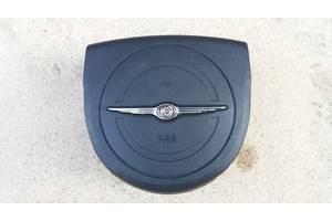 б/у Системы безопасности комплекты Chrysler 300 С