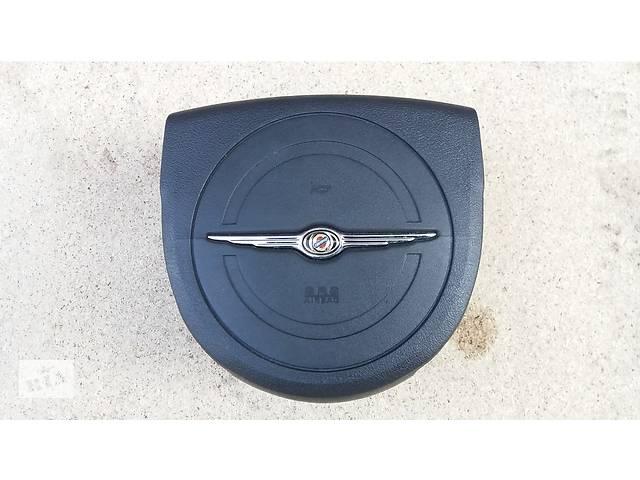 купить бу Безопасность б/у Chrysler 300C 2011- в Киеве