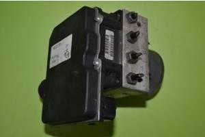 б/у АБС и датчики Audi Q5