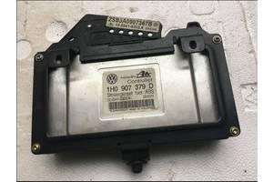 б/у АБС и датчики Volkswagen Passat B4