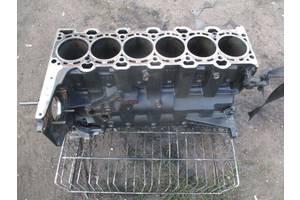 б/у Блоки двигателя Volkswagen Passat Alltrack