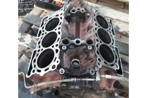 Блок двигателя б/у Jaguar XFX260 2015-