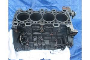 Блок двигателя б/у Nissan X-Trail T32 2013-
