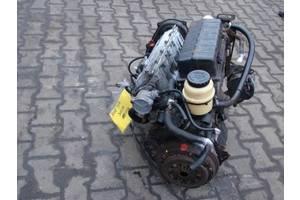 б/у Блоки двигателя Fiat Tipo