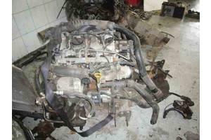 б/у Блоки двигателя Hyundai Accent