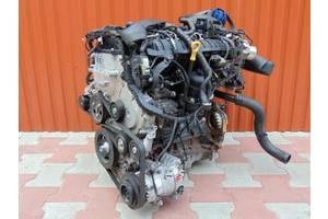 б/у Блоки двигателя Kia Sportage