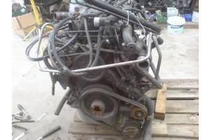 б/у Двигатели MAN M 2000 L