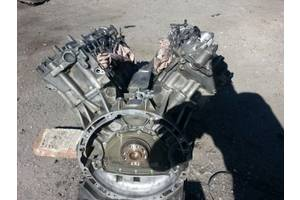 б/в блоки двигуна Mercedes CLK 280