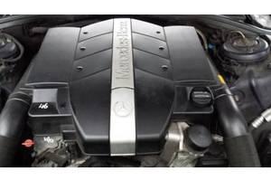 б/в блоки двигуна Mercedes CLS 280