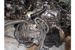 б/у Головки блока Mitsubishi Pajero Sport