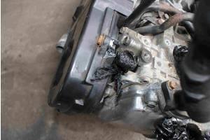 б/у Головки блока Subaru Legacy Outback