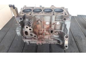 Блок двигателя Suzuki Swift III 1.3CDTi 16V Z13DTJ 2005-2010 года ДВИГ2