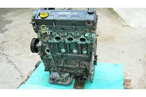 б/в блоки двигуна Opel Combo