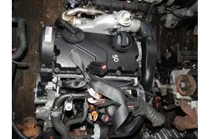 б/у Головки блока Volkswagen Golf VI GTI