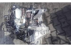б/у Блоки двигателя Volkswagen Rabbit