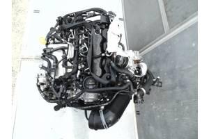 б/у Блоки двигателя Volkswagen Tiguan