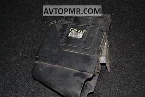 б/у Блоки управления двигателем Mitsubishi Galant
