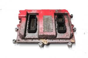 Блок EDC MAN 51.25803-7674 Bosch 0281020067