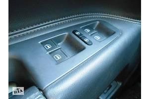 Блоки управления стеклоподьёмниками Volkswagen Touareg
