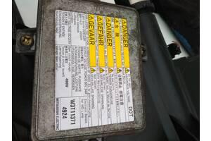 Блок розжига ксенона Mazda 3 и другие
